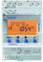 Theben TR 642 top2