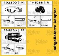 SWF Standard 132450