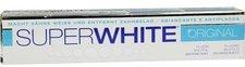 Dr D Lohmann Ph. & Med. Superwhite Zahncreme (50 ml)