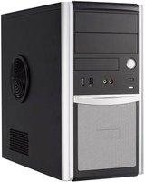 AMD FX-4100 (3,6 GHz) / 4 GB / 500 GB