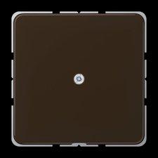 Jung Leitungsauslass (CD 590 A BR)