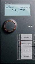Gira SmartSensor 4fach (1246671)