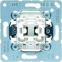 Jung Wippschalter 10 AX 250 V (502 U)