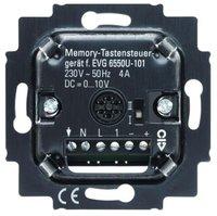 Busch-Jaeger Busch-Memory-Taststeuergerät (6550 U-101)
