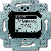 Busch-Jaeger Unterputz-Jalousieaktor/-sensor (6933 U)
