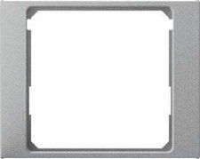 Berker Adapterring für Zentralstück 50 x 50 mm (11087024)