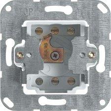 Peha Schlüsselschalter (624/6 PSS)