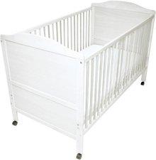 Fillikid Kombi-Kinderbett Nena