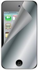 Exspect EX192 Screen Protector for iPod Touch 4G