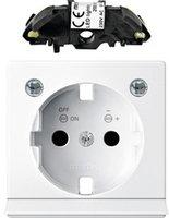 Merten Erweiterungsset LED Beleuchtung (MEG2334-03)