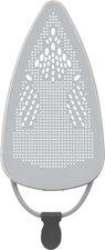 Siemens TZ20450 Textilschutzsohle