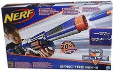 Nerf N-Strike Spectre Rev-5