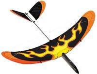 Invento HQ Airglider 40 Flame