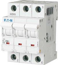 Moeller Leitungsschutzschalter PXL-C50/3