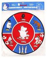 Moomin Wurfspiel 47 x 39 cm