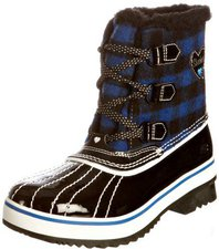 Skechers Highlanders Jr (88605L)