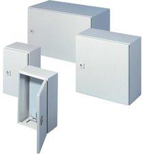 Rittal Kompakt-Schaltschrank Stahlblech 400x800x300mm (1037500)