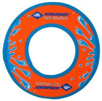 Fun Sports Frisbee Neopren 24 cm (970057)