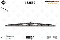 SWF Standard 132560