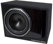 Lightning Audio LA-1X12V