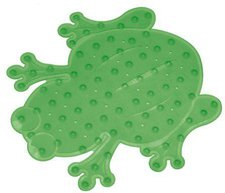 Mommy's Helper Froggie Badewannenmatte