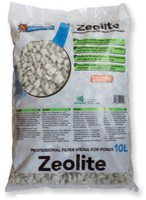 Superfish Zeolith Filtermedium 10 Liter