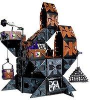 Giochi Preziosi Snap-x - Unheilvolles Schloss
