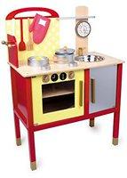 Legler Spielküche Denise