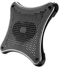 Antec Notebook Cooler Basic B (0761345-75041-7)