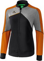 Erima Fußball Fluo Therm