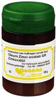 Pharmachem Oleum Zinci Oxidati SR (100 g)