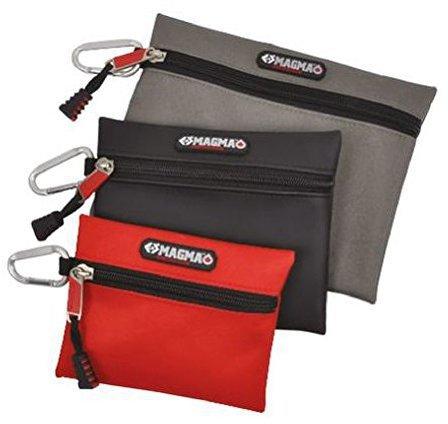 C.K. Tools 3-Taschen Pack MA2725