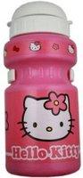 Bike Fashion Kunststoff Flasche Hello Kitty  (0,3l)