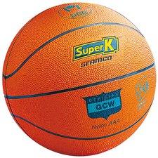 Seamco Basketball K98