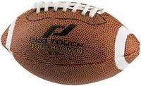 Pro- Touch American Football Mini