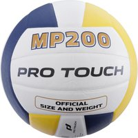 Pro- Touch MP 200