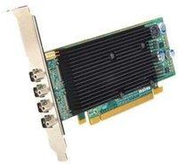 Matrox EpicA TC4 Quad (128MB) PCI