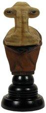 Gentle Giant Star Wars - Büste Momaw Nadon Classic (11628 )