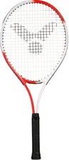 Tennisschläger Winner