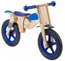 Bino Laufrad Motorrad