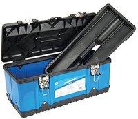 Silverline Tools Werkzeugkiste 450887