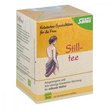 Duopharm Stilltee 30 g