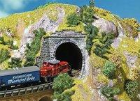 Faller Tunnelportal-Set (282934)