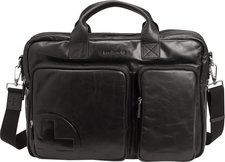 Strellson Jones Soft Briefcase