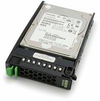 Fujitsu Hot Plug SAS 900GB (S26361-F4482-L190)