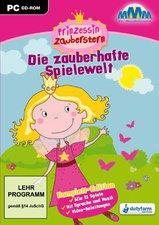MMM Prinzessin Zauberstern (PC)
