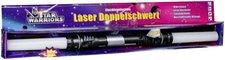 The Toy Company Laser Schwert 0016469