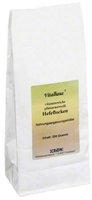AXISIS Hefeflocken vitaminreich Vitalhaus (200 g)