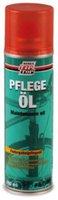 TipTop Pflege Öl