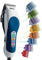 Wahl 79400-800 ColourCoded